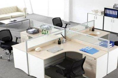 济南办公家具与民用家具