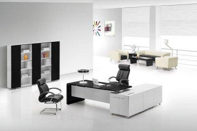 白色,办公,家具,如何,保养,济,南美,森,纯净,