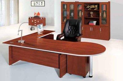 济南办公家具使用寿命是受哪些因素影响