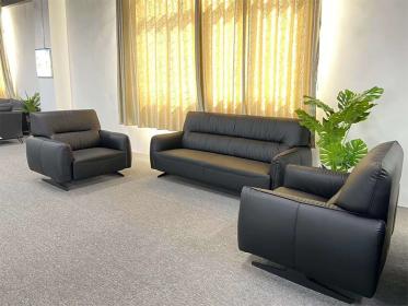 沙发系列-040