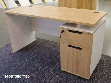 电脑桌系列-018