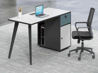 主管桌系列-015