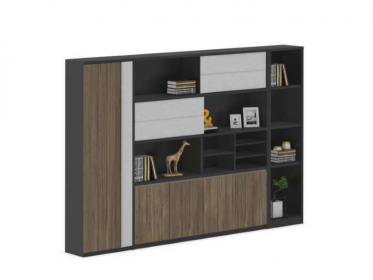 书柜系列-009