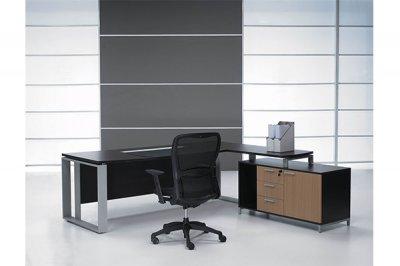 选择济南办公桌椅时需要注意哪些内容