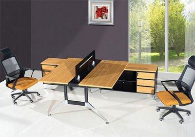 办公家具定制怎么样?应怎么进行设计?