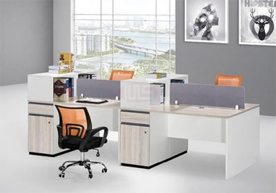 办公家具定制厂家浅谈家具设计的7大原则