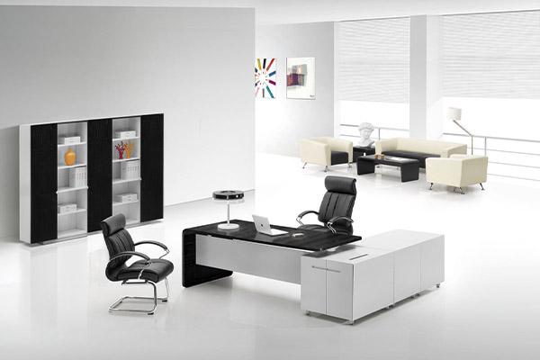 办公家具怎么安装,办公家具安装注意事项
