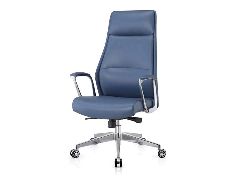 老板椅系列-023