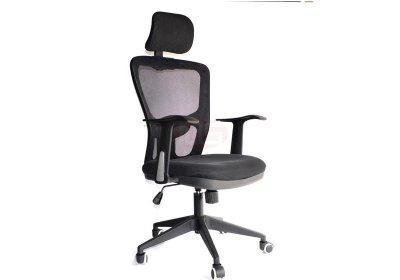 电脑椅,系列,-001,