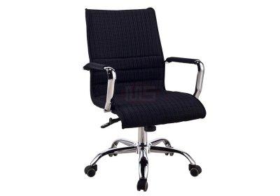 电脑椅,系列,-002,