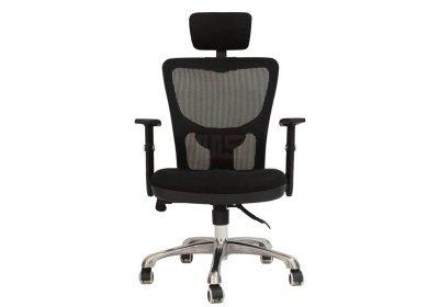 电脑椅,系列,-003,