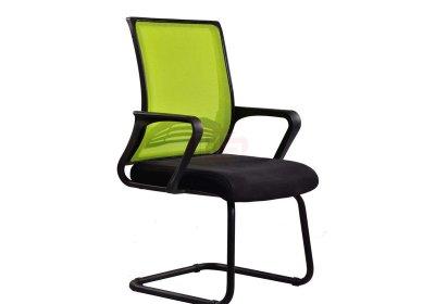 电脑椅,系列,-004,