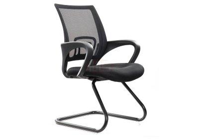 电脑椅,系列,-005,