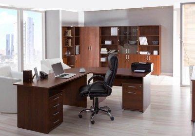 电脑桌,系列,-002,