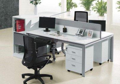电脑桌,系列,-005,