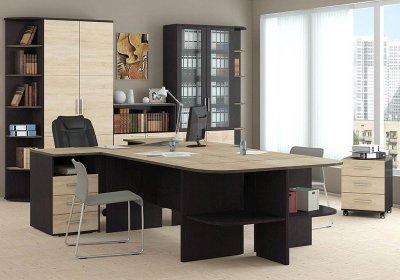 济南办公桌