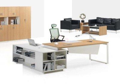 山东办公家具