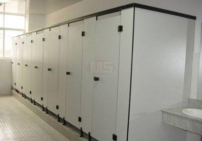 卫生间隔断系列-001
