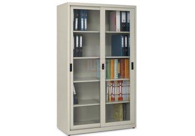 文件柜系列-001