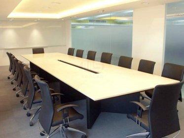 济南,会议室,必,不可,少的,办公,家具,相信,