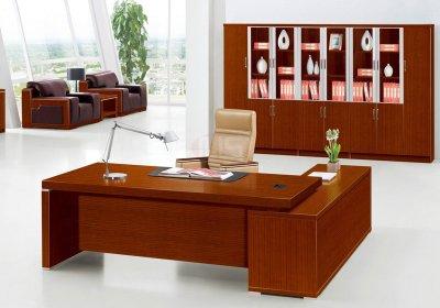 老板桌系列-007