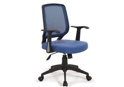 电脑椅,系列,-012,