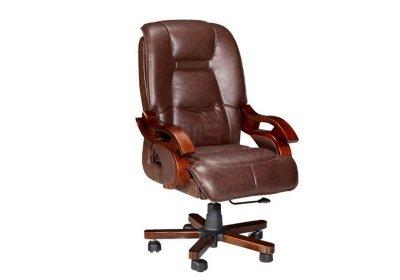 老板,椅,系列,-002,