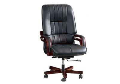 老板,椅,系列,-003,