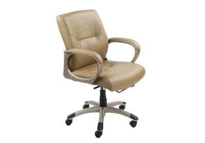 老板,椅,系列,-005,