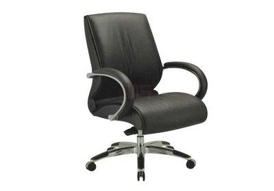 老板,椅,系列,-006,