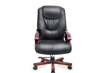 老板,椅,系列,-007,
