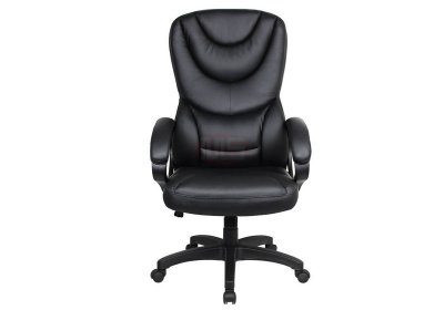老板,椅,系列,-008,