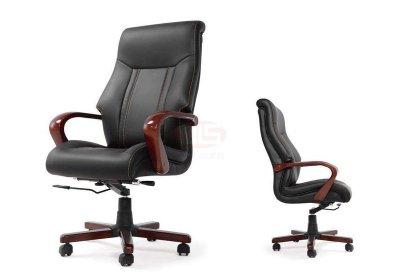 老板椅系列-009
