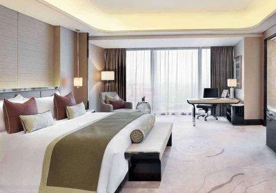 酒店套房系列-005