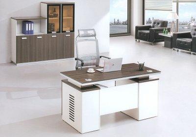 电脑桌系列-011