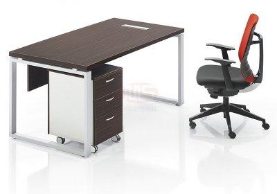电脑桌系列-013