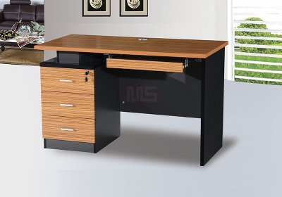 电脑桌系列-014