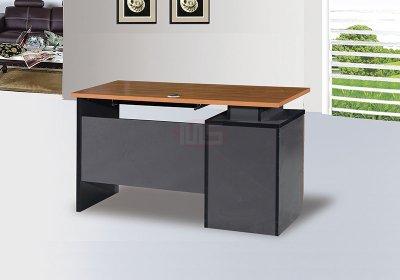 电脑桌系列-015