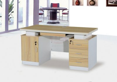 电脑桌系列-016