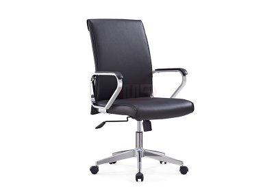 老板椅系列-010