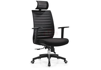 老板椅系列-011