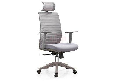 老板椅系列-012
