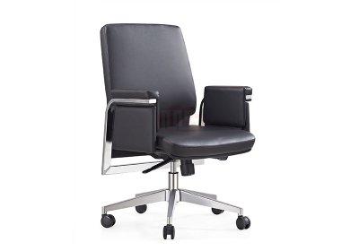 老板椅系列-015