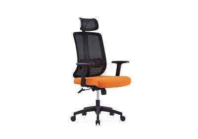 老板椅系列-016