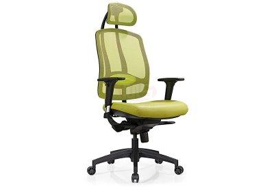 老板椅系列-018