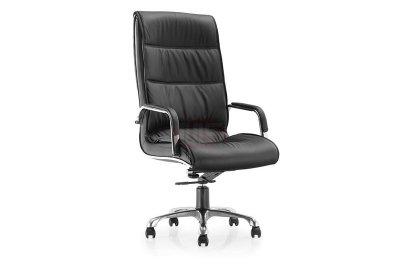 老板椅系列-019