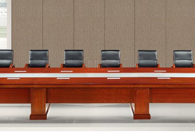 会议桌,系列,-019,