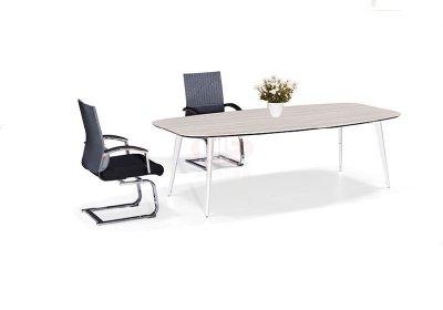 会议桌,系列,-020,