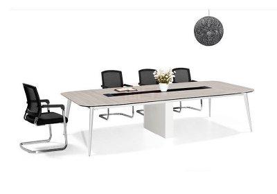 会议桌,系列,-021,