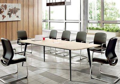 会议桌系列-018